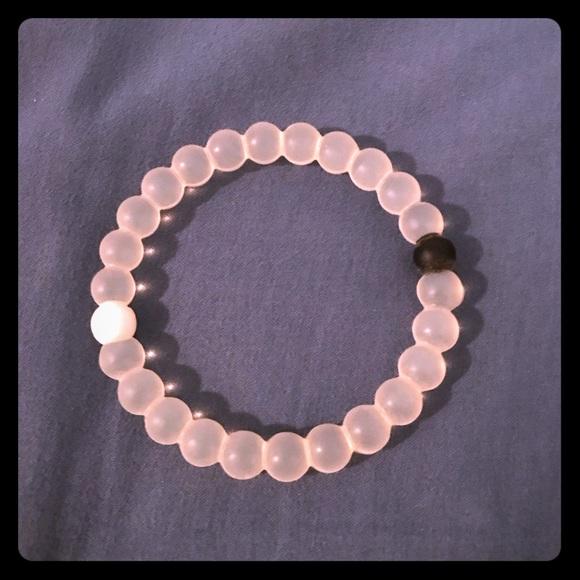 Lokai Jewelry - Lokai bracket